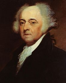 220px-US_Navy_031029-N-6236G-001_A_painting_of_President_John_Adams_(1735-1826),_2nd_president_of_the_United_States,_by_Asher_B._Durand_(1767-1845)-crop