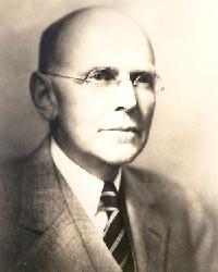 Dr Elliot P Joslin