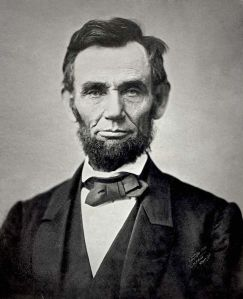 640px-Abraham_Lincoln_November_1863